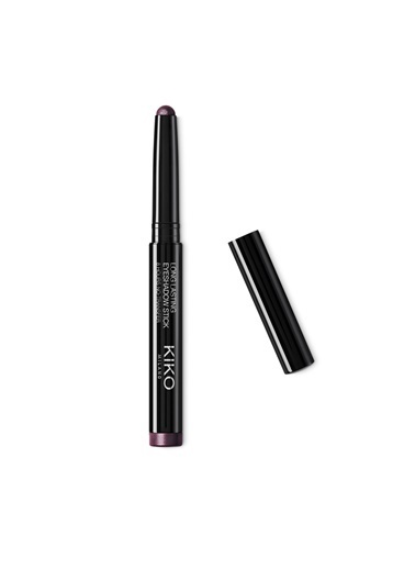 KIKO Long Lasting Stick Eyeshadow 50 - NEW Mor